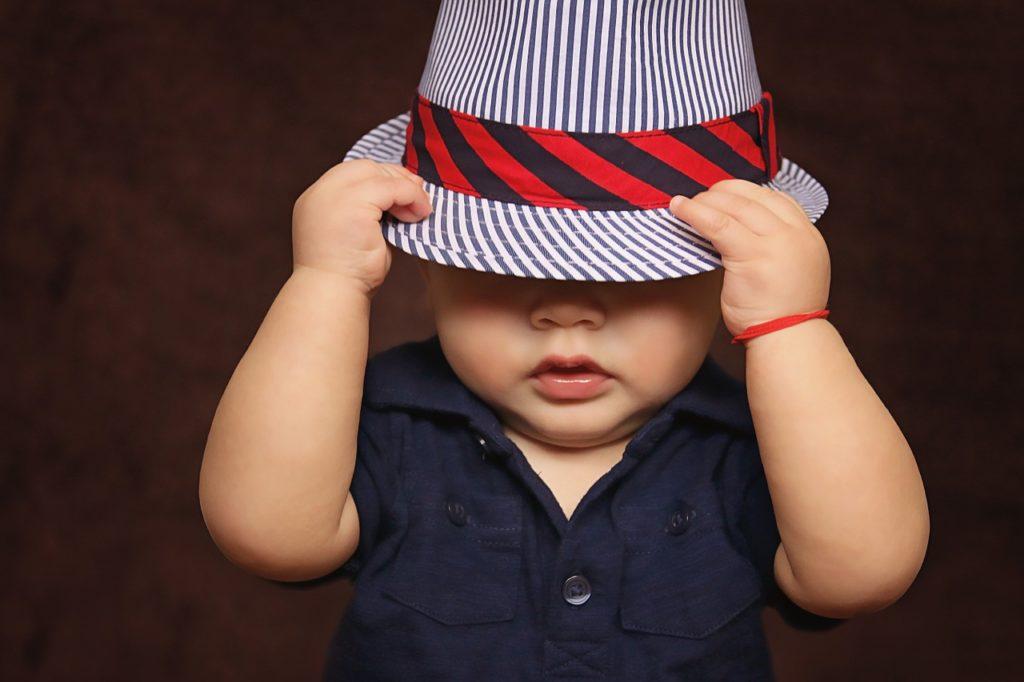 Terreurs nocturnes bébé : apprenez à les différencier des cauchemars