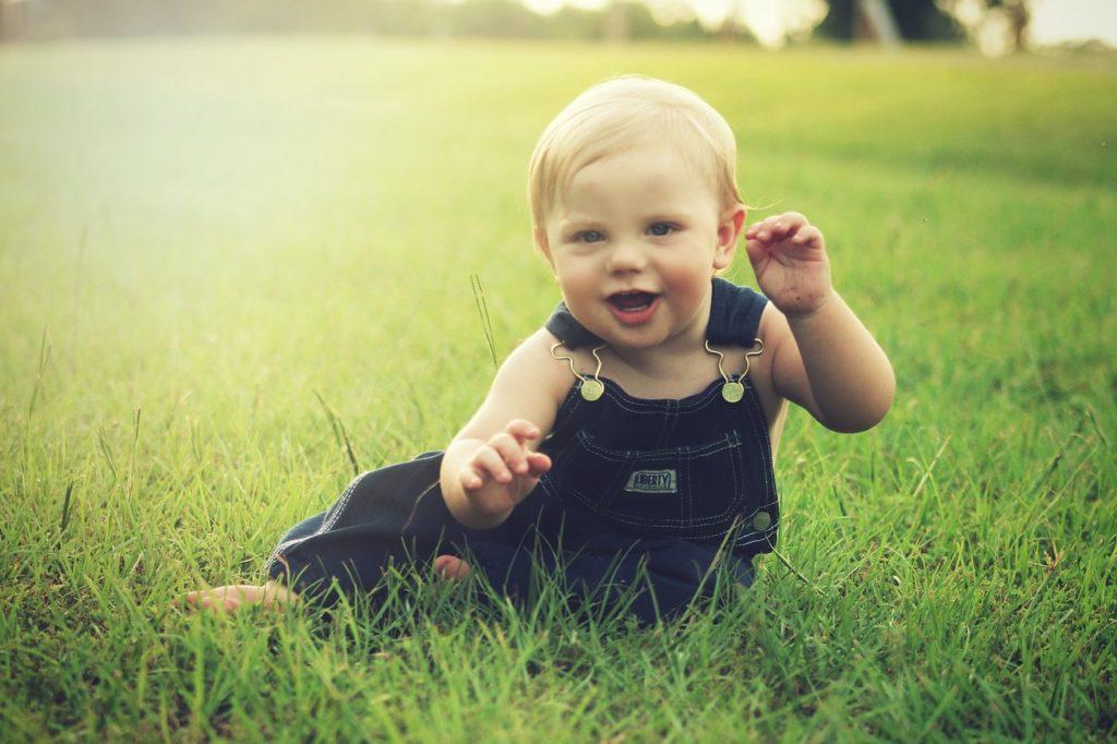 La parentalité positive n'est pas si complexe à mettre en place