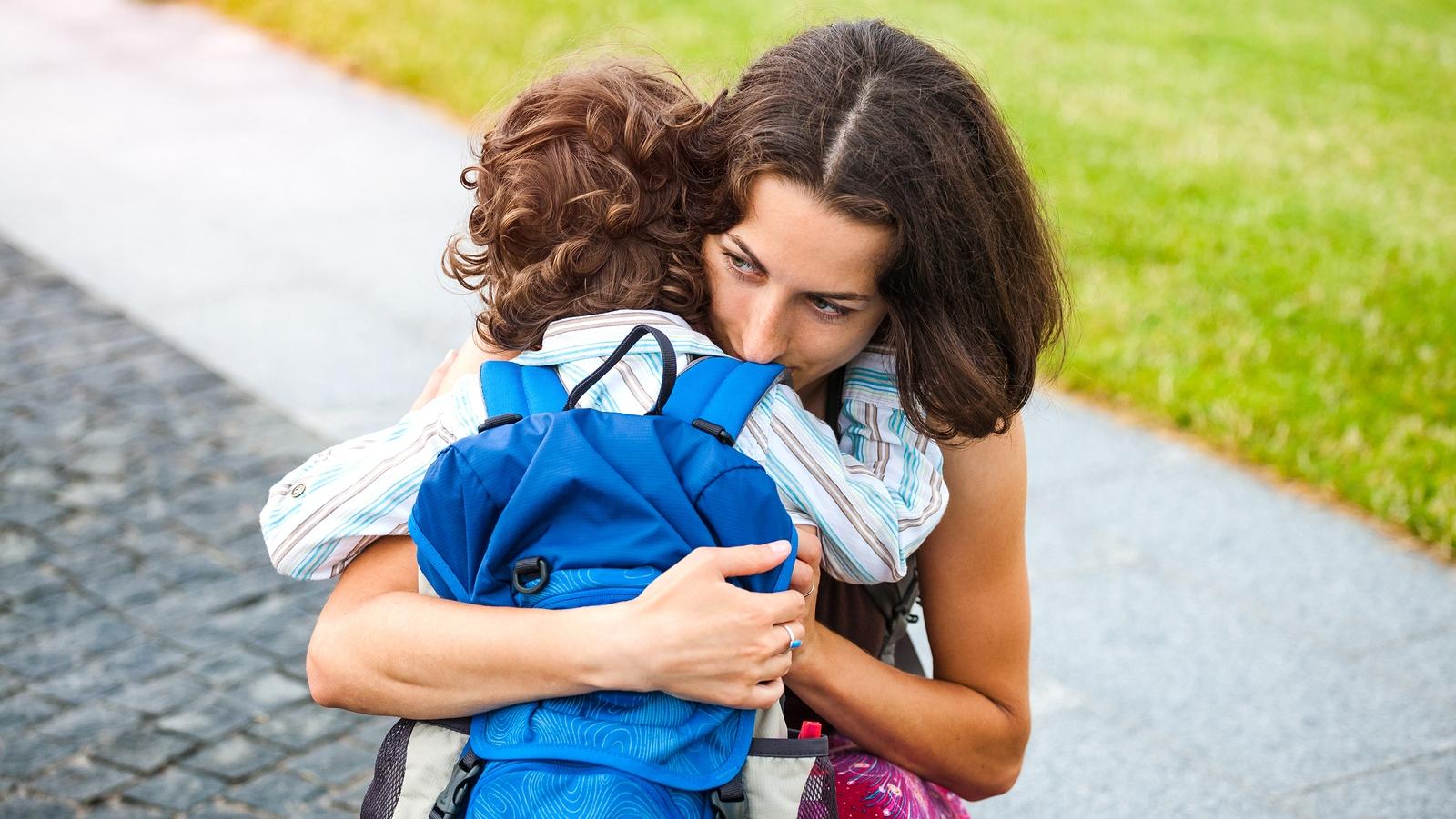 12 moyens efficaces de tyranniser votre enfant