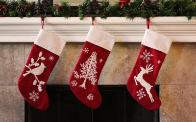 Pourquoi offrir des cadeaux personnalisés à Noël ?