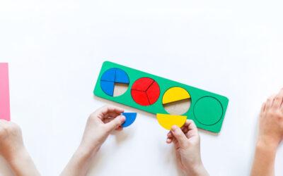 Qu'est-ce que le magasin Montessori vous propose ?